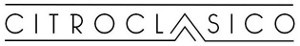 Citroclásico Online
