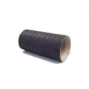 Tubo de calefaccion salida aleta izdo o dcho