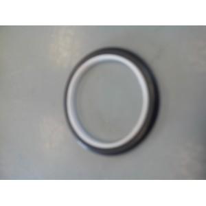 Juntas reparación cilindro suspension LHM