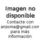 Michelin 185 15 XVS